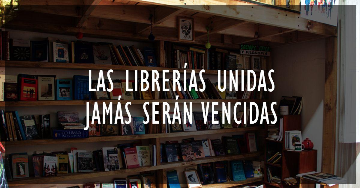 Somos Uvalibros.cl