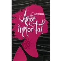 Amor inmortal