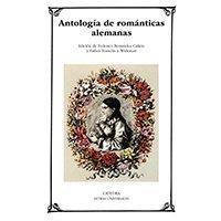 Antología de románticas alemanas