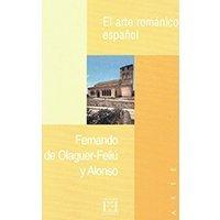 El arte romántico español