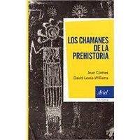 Los Chamanes de la prehistoria
