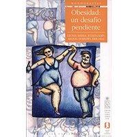 Obesidad: un desafío pendiente