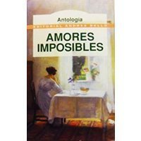Amores imposibles