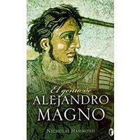 El genio de Alejandro Magno