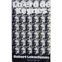La era de Keynes