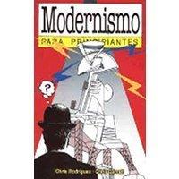 Modernismo para principiantes