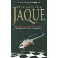 Operacion Jacque