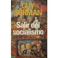Salir del socialismo