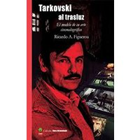 Tarkovski al trasluz