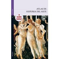 Atlas de historia del arte