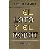 El loto y el robot