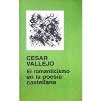 El romantisismo en la poesía castellana