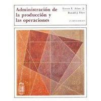 Administración de la producción y las operaciones