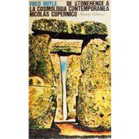 De Stonehenge a la cosmología contemporánea. Nicolás Copérnico