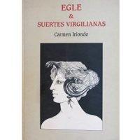 EGLE & Suertes Virgilianas