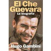 El Che Guevara, la biografía