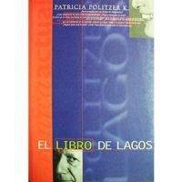 El libro de Lagos