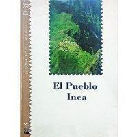 El pueblo Inca