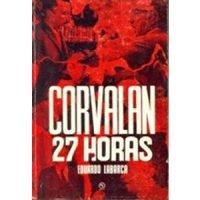 Corvalán 27 horas