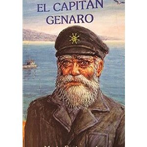 El capitán Genaro