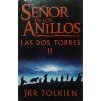 El señor de los anillos - Las dos torres II