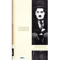 Charles Chaplin el genio del cine