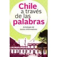 Chile a través de las palabras