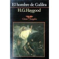 El hombre de Galilea