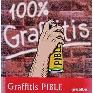 100% Graffitis