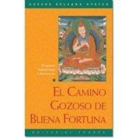 Camino Gozoso de Buena Fortuna
