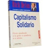 Capitalismo solidario