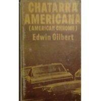 Chatarra americana