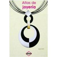 Atlas de joyería