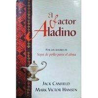 El factor Aladino
