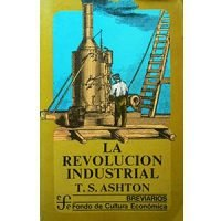 La revolución industrial