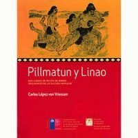 Pillmatun y Linao