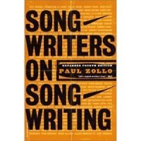 Song writers on song writing