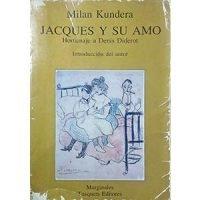 Jacques y su amo