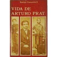 Vida de Arturo Prat