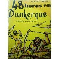 48 Horas en Dunkerque
