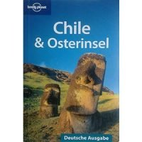 Chile & Osterinse