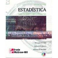 Estadística para administración y economía