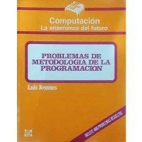 Problemas de metodología de la programación