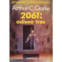 2061 : odisea tres