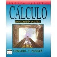 Cálculo con geometría analítica