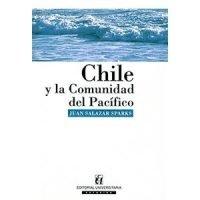 Chile y la comunidad del Pacífico