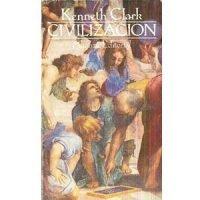 Civilización Kenneth Clark