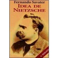 Idea de Nietzsche