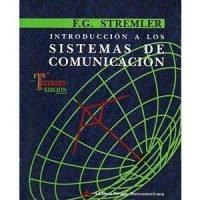 Introducción a los sistemas de comunicación