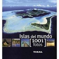 Islas del mundo (1001 fotos)